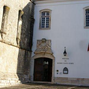 Pousada Castelo de Estremoz