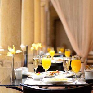 pousada-convento-tavira-restaurant-1-636027256514145807