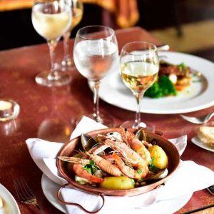 pousada-convento-tavira-restaurant-10-636027256509614899