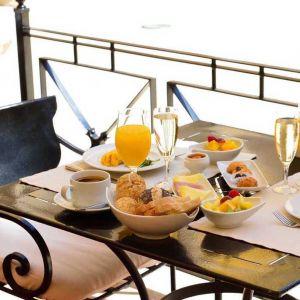 pousada-convento-tavira-restaurant-2-636027256516801934