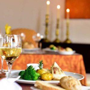 pousada-convento-tavira-restaurant-7-636027256505083918
