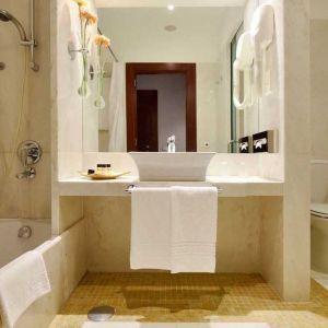 pousada-convento-tavira-rooms-classic-02-636027256382746820