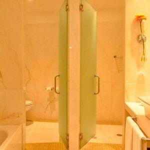 pousada-convento-tavira-rooms-santiagosuite-06-636027256389157030