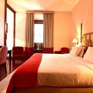 pousada-convento-tavira-rooms-spedrosuite-01-636027256392902405
