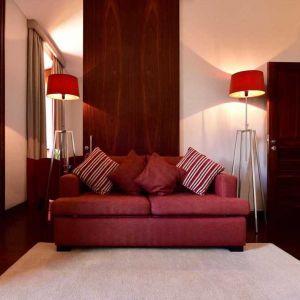 pousada-convento-tavira-rooms-spedrosuite-04-636027256395714704