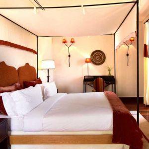 pousada-convento-tavira-rooms-suitealmansor-40-636027256398223904