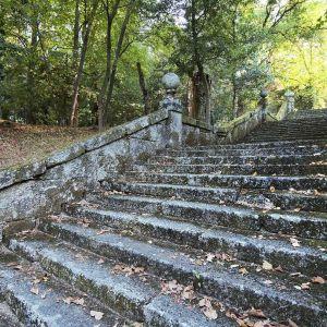 Pousada Mosteiro de Guimarães 13