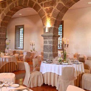 Pousada Mosteiro de Guimarães 18
