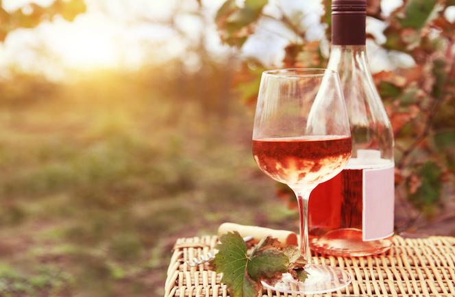 Portugese wijnen voor hartige gerechten