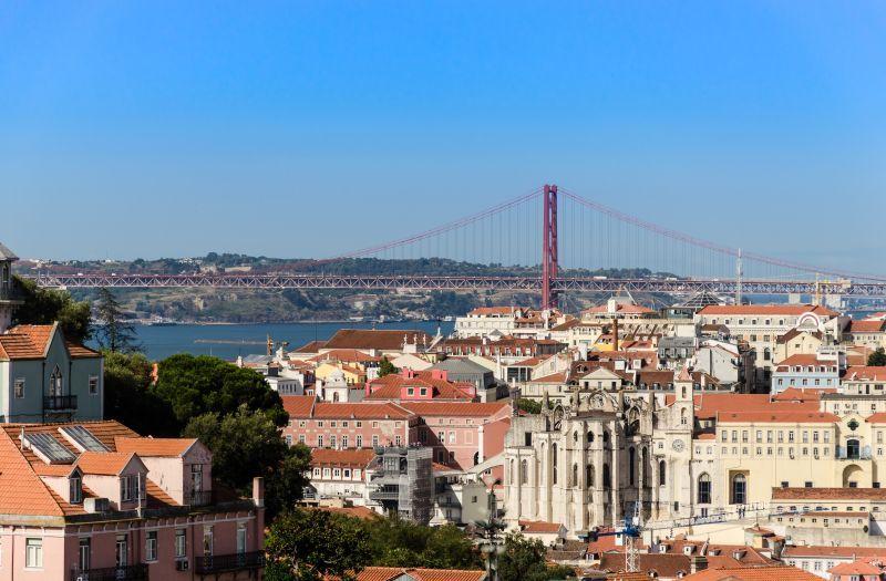 Portugal Vakantietips & Bezienswaardigheden