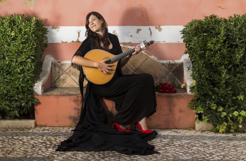 Fado in Portugal