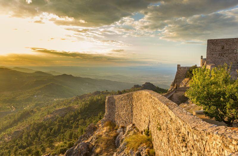 De mooiste uitzichten van Portugal