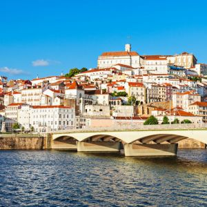 Binnenland Rondreis Lissabon naar Porto via Fatima en Coimbra 13