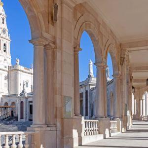 Binnenland Rondreis Lissabon naar Porto via Fatima en Coimbra 24