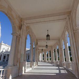 Binnenland Rondreis Lissabon naar Porto via Fatima en Coimbra 25