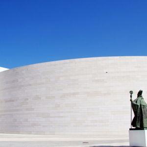 Binnenland Rondreis Lissabon naar Porto via Fatima en Coimbra 27