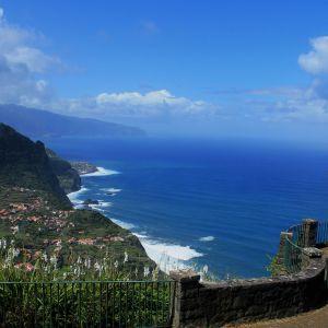 Cabanas Fly Drive Rondreis Madeira 3