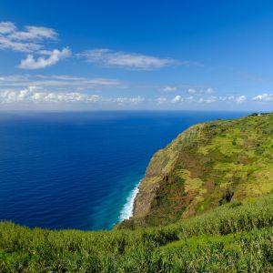 Calheta Fly Drive Rondreis Madeira 4