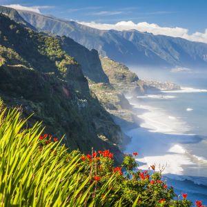 Fly Drive Rondreis Madeira 3