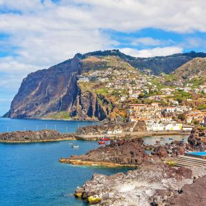 Fly Drive Rondreis Madeira 4
