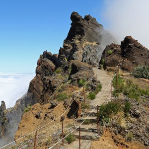 Fly Drive Rondreis Madeira 6