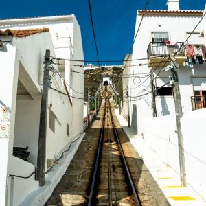 Kustroute Rondreis Lissabon naar Porto via Nazare en Aveiro 16