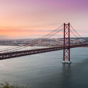 Kustroute Rondreis Lissabon naar Porto via Nazare en Aveiro 33