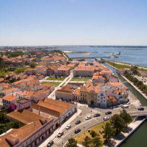 Kustroute Rondreis Lissabon naar Porto via Nazare en Aveiro 34