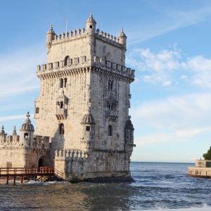 Lissabon 14