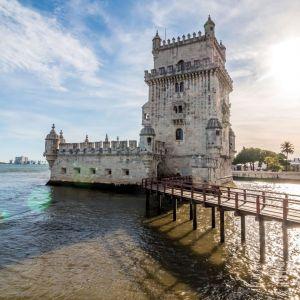 Lissabon 15
