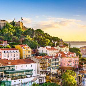 Lissabon 6