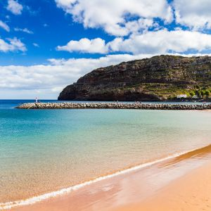 Machico Fly Drive Rondreis Madeira 2