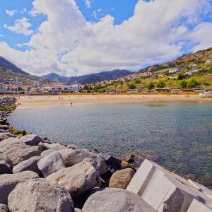 Machico Fly Drive Rondreis Madeira 3