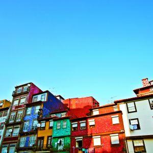 Minho en Porto Fietsvakantie 11
