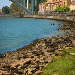 Minho en Porto Fietsvakantie 25