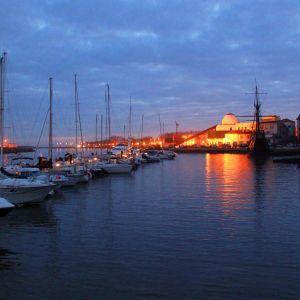 Minho en Porto Fietsvakantie 9