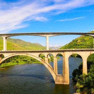 Noord Portugal 3