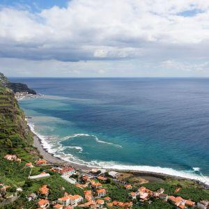 Ponta do Sol Fly Drive Rondreis Madeira 2