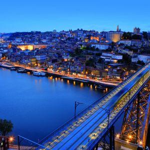 Portugal Atlantische Kust Fietsvakantie 13
