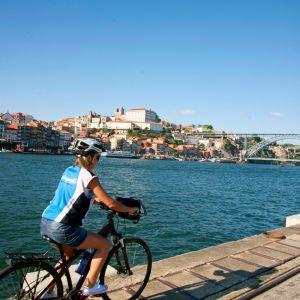Portugal Atlantische Kust Fietsvakantie 17