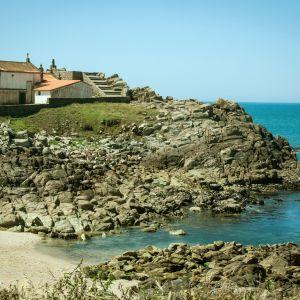 Portugal Atlantische Kust Fietsvakantie 18