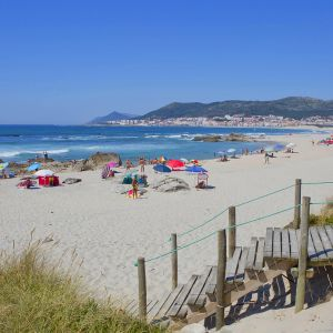 Portugal Atlantische Kust Fietsvakantie 22