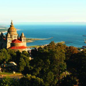 Portugal Atlantische Kust Fietsvakantie 29
