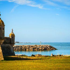 Portugal Atlantische Kust Fietsvakantie 4
