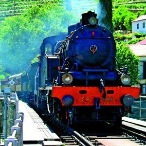 Portugal Dourovallei Fietsvakantie 10