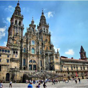 Portugal Fietsreis Camino de Santiago 12