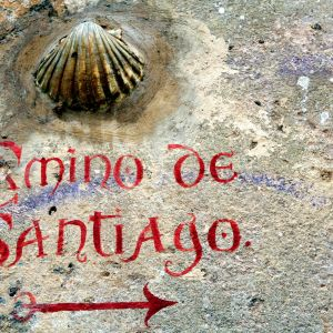 Portugal Fietsreis Camino de Santiago 14