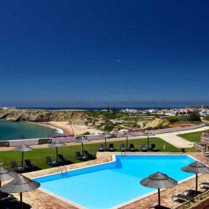 Pousada Rondreis Algarve  10