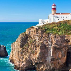 Pousada Rondreis Algarve  16