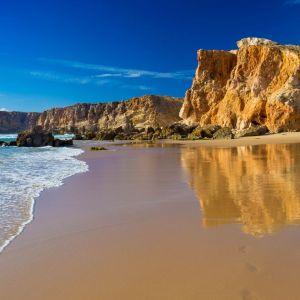 Pousada Rondreis Algarve  17